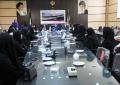 برگزاری دوره بازاریابی ویژه بانوان کارآفرین در یزد