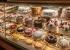 سرانه مصرف مواد قندی در یزد 3 برابر میزان توصیه شده است