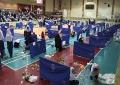 برگزاری نخستین المپیاد دانشآموزی نبوغ در یزد