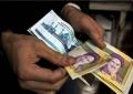 ۴۸ میلیارد تومان کمک معیشت به مددجویان یزدی پرداخت شد