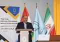 رییس دانشگاه یزد:  روابط دانشگاهی در گرو حل چالشهای جهانی و محلی است