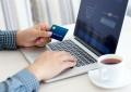 درگاههای تایید شده جهت خریدهای اینترنتی