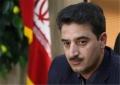 پیشبینی ایجاد ۸۲۰ شعبه اخذ رای برای انتخابات مجلس در یزد