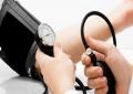 آغاز طرح بسیج ملی کنترل فشار خون همزمان با سراسر کشور در یزد