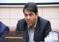 ضرورت راهاندازی مرکز تحقیقات معدنی در یزد