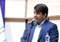 لزوم نقش آفرینی بیش از پیش دانشگاه یزد در مسیر توسعه استان