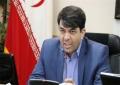 لزوم مشارکت دستگاههای مرتبط برای ساخت ابر پارک یزد