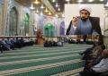 لزوم واگذاری مساجد به جوانان برای توسعه فرهنگ دینی