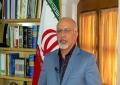 تجلیل از 29 واحد صنعتی در یزد