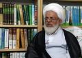 امام جمعه یزد: سیستم آموزشی ایران نیازمند تحولی عظیم است