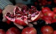 جشنواره انار تفت 15 تا 17 آبان ماه در یزد برگزار میشود