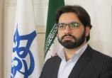 لزوم برگزاری مراسمهای ملی با رویکرد گام دوم انقلاب در یزد