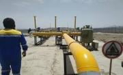 اجرای 22 طرح گازرسانی با اعتبار سه هزار میلیارد ریالی در یزد