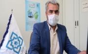 چتر حمایتی بیمه سلامت بر سر 12 هزار نفر اردکانی