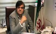 ستاد استانی کرونا دغدغه اصناف یزد را ملاک تصمیمگیری قرار دهد