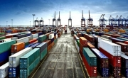 صادرات 263 میلیون دلار کالا از استان یزد طی9 ماهه امسال