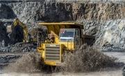 اکتشافات معدن همیجان و نارضایتی مردم بهاباد