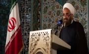 ثبت اطلاعات شهدا در نرم افزار موبایلی شهدای یزد