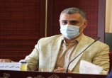 یزد سومین استان کم تحرک کشور است
