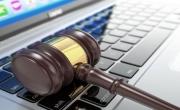 قانونگذاری رایانهای در اولویت اجرایی مسئولان قرار گیرد