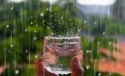جمعآوری آب باران در یزد؛ از ایده تا واقعیت
