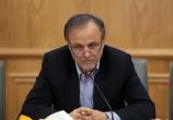 وعده وزیر صمت؛ اجرای قانون آزادسازی معادن تا چند هفته آینده