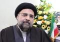 اکران و تحلیل فیلم «محمد رسول الله» در حوزه هنری یزد