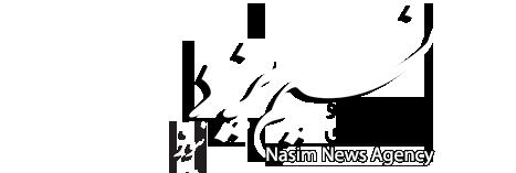 پایگاه تحلیلی و خبری نسیم یزد